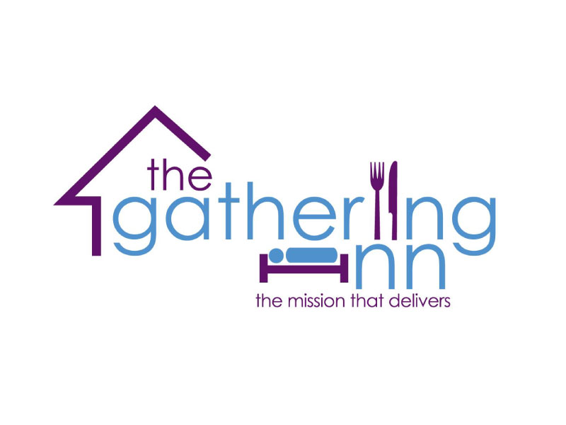 The Gathering Inn